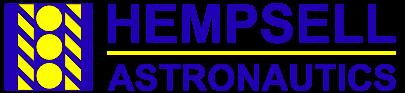 Hempsell Astronautics