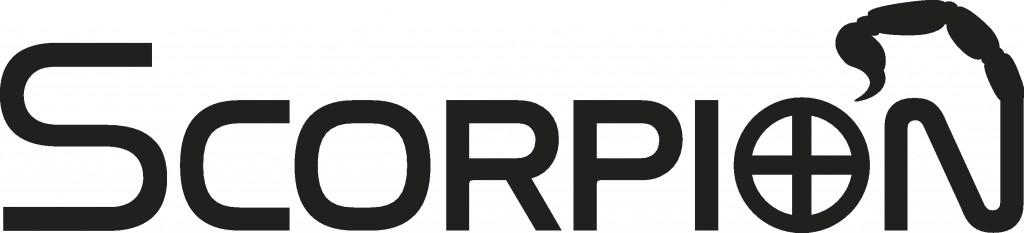 Scorpion_logo_POS_rgb